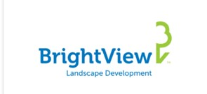 brightview landscape services.jpg