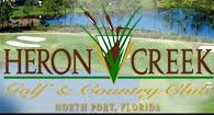 heron creek logo 3.jpg