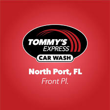 tommys car wash.jpg
